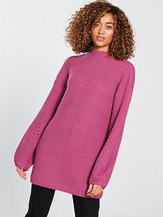 5159063fdb1 Knitwear | Ladies Jumpers, Cardigans & More | Littlewoods Ireland