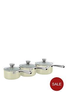 morphy-richards-accents-3-piece-saucepan-set