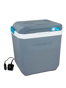coleman-powerbox-28l-plus-12v-electric-coolbox
