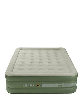 coleman-comfort-bed-raised-king-airbed