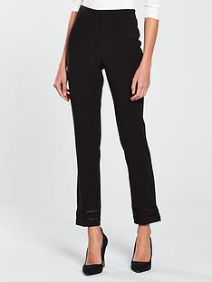 v-by-very-ladder-trim-cigarette-trouser-black
