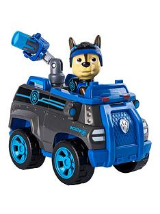 paw-patrol-mission-paw-police-cruiser-vehicle-with-chase