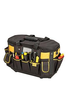 stanley-fatmax-round-top-rigid-tool-bag