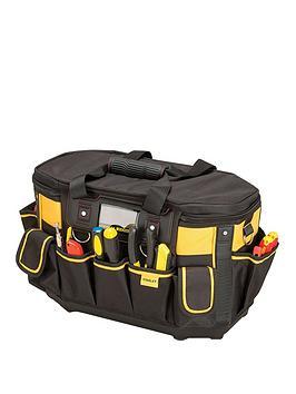 stanley-fatmax-round-top-rigid-tool-bag