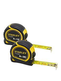 stanley-stanley-twin-pack-tape-measures-5m-amp-8m