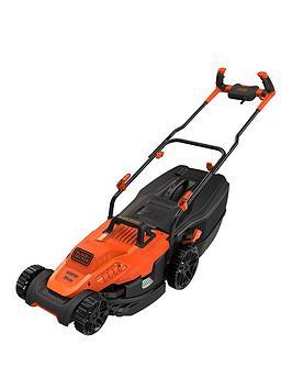 black-decker-1800-watt-42cm-cut-electric-lawnmower