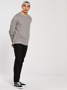 Originals amp Sweat Jones Jack Jones amp Jack Galions Countdown Package Sale Free Shipping For Nice Online Clearance Fashion Style Sale Manchester b5j0Eg