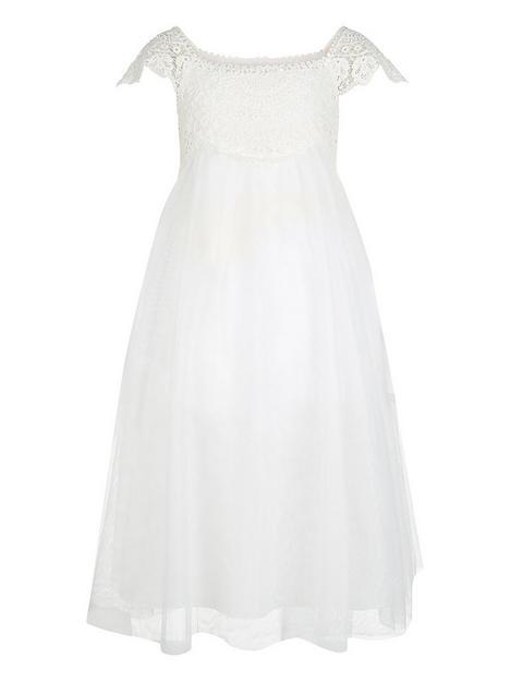 monsoon-estella-dress