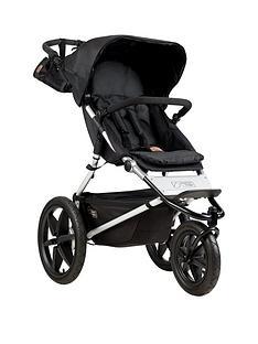 mountain-buggy-mountain-buggy-terrain-pushchair