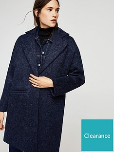 mango-mohair-wool-blend-coat