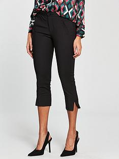 mango-crop-slim-fit-trouser