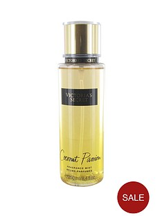 victorias-secret-victoria039s-secret-coconut-passion-250ml-fragrance-body-mist