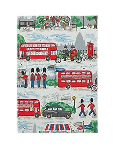 cath-kidston-london-hard-cover-note-book