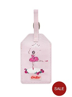 cath-kidston-ballerina-luggage-tag-set