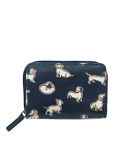 cath-kidston-pocket-purse