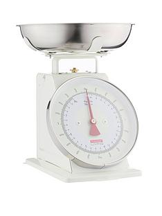 typhoon-mechanical-kitchen-scales-ndash-cream