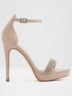 aldo-onywen-heeled-sandal-bone