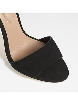 Browse Sale Online  Heeled Aldo Wide Fit Fiollaw Sandal Black 100 Guaranteed Sale Online Free Shipping Ebay Cheap Top Quality Low Cost Cheap Online 6urJHR