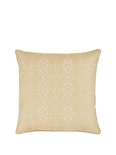 catherine-lansfield-oriental-cushion