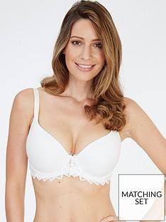 lepel-fiore-padded-t-shirt-bra-ivory