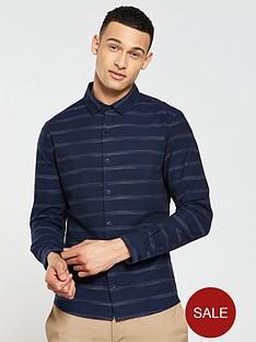 v-by-very-long-sleeved-horizontal-stripe