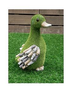 paroh-flocked-duck-medium