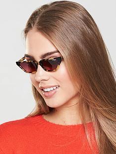 vogue-giginbsphadid-square-tortoise-sunglasses--nbsppinkbrown