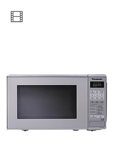 panasonic-nn-k181mmbpq-800-watt-microwave-with-grill