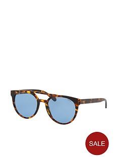 ralph-lauren-brow-bar-sunglasses-tortoiseshell