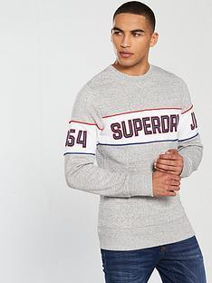 superdry-retro-stripe-crew