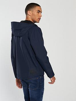 Windcheater Superdry Elite Hooded Clearance 2018 Unisex Clearance Best Place Cheap Sale New Arrival Quality Cheap Sale Perfect UV8Rti
