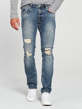 superdry-slim-jean