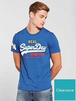 superdry-vintage-logo-tri-tee