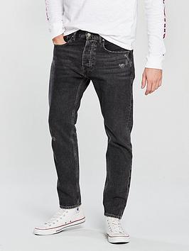 tommy-jeans-modern-tapered-jean-paddock-black
