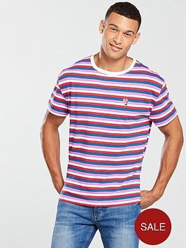 tommy-jeans-multistripe-t-shirt