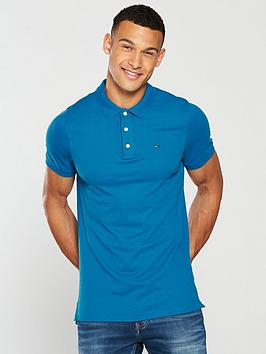 tommy-jeans-essential-polo-blue-sapphire