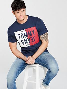 tommy-jeans-split-box-t-shirt-black-iris