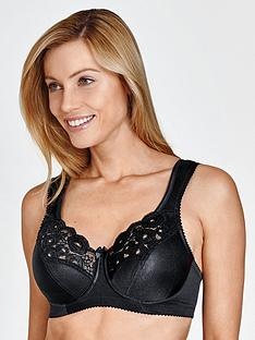 miss-mary-of-sweden-modern-comfort-underwired-bra-ndash-black