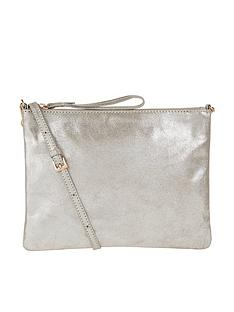 accessorize-accessorize-claudia-leather-crossbody-bag