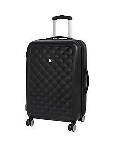 it-luggage-it-luggage-fashionista-8-wheel-expander-medium-case