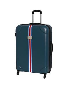 it-luggage-saturn-4-wheel-large-case