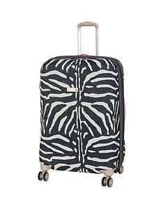 it-luggage-frameless-ionian-8-wheel-medium-case