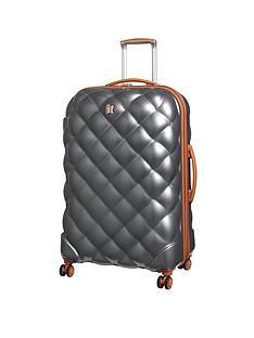 it-luggage-it-luggage-sttropez-duex-8-wheel-large-case
