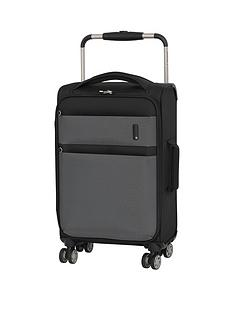 it-luggage-it-luggage-debonair-world039s-lightest-8-wheel-cabin-case