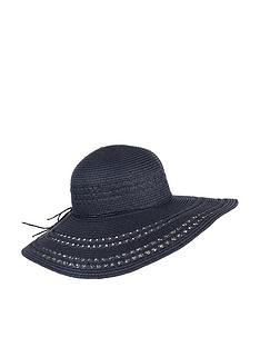 accessorize-opp-two-tone-floppy-hat