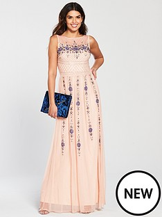 frock-and-frill-berthenbsprose-embellished-maxi-dress