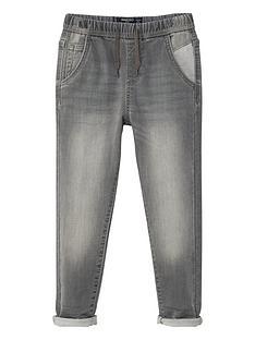 mango-boys-grey-denim-jogger-jean