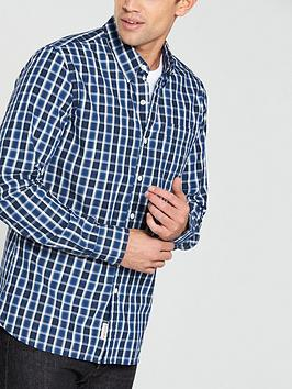 Levi Pocket 1 Shirt s Levis Sunset From China Online Latest Collections Cheap Price Buy Cheap Latest Collections 2018 Cheap Online UBbKwvrl