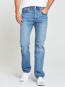 levis-levis-501-original-fit-jeans