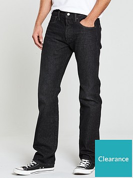 levis-levis-501reg-skinny-jean